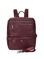 e4fbe2fbe847 Рюкзак женский Keddo, цвет: белый. 387190/02-07 — купить в интернет ...