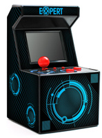 DVTech Dendy Expert игровая приставка
