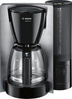 Кофеварка капельная Bosch ComfortLine TKA6A643, Black Gray
