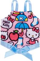 Barbie Аксессуар для кукол Топ Hello Kitty