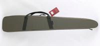 """Чехол для оружия """"Vektor"""", цвет: зеленый, длина 107 см"""