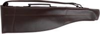 """Чехол для оружия """"Vektor"""", с длиной стволов до 760 мм. К-54"""