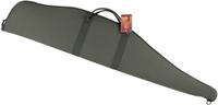 """Чехол для винтовки """"Vektor"""", цвет: зеленый, длина 127 см"""