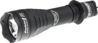 """Фонарь светодиодный тактический Armytek """"Predator v3"""", 1200 лм, белый свет, аккумулятор"""