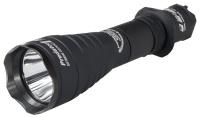 """Фонарь светодиодный тактический Armytek """"Predator Pro v3 XHP 35"""", 1580 лм, теплый свет, аккумулятор"""