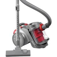 Bomann BS 971 CB, Antrazit Red пылесос — купить в интернет-магазине