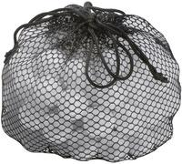Steba Plastic Ball, White шарики теплоизоляционные