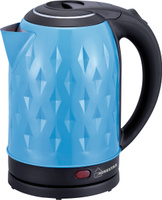 Электрический чайник HomeStar HS-1013