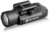 Фонарь светодиодный Olight PL-2 Valkyrie