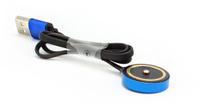 """Зарядное устройство для фонарей Olight """"MCC Magnetic R50 Pro Sekeer"""""""