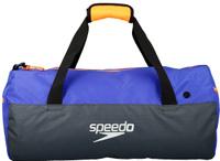 Мешок для мокрых вещей Speedo