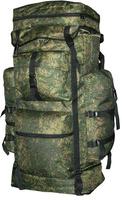 Рюкзак Indigo