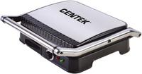 Электрогриль Centek CT-1464