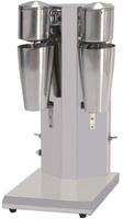 Миксер GASTRORAG HBL-018, Silver