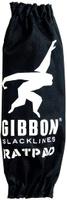 """Защита трещотки Gibbon """"Rat Pad"""", 29 х 12,5 х 1 см"""