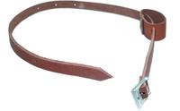 Древо Игр Перевязь на пояс для детских мечей DI-M14