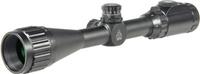 Прицел оптический Leapers True Hunter IE, 3-12X40. SCP-U312AOIEW