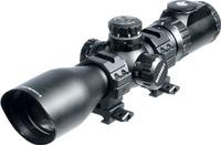 Прицел оптический Leapers Accushot Tactical, 3-12X44. SCP3-UGM312AOIE