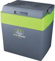 Автохолодильник Endever Voyage-004