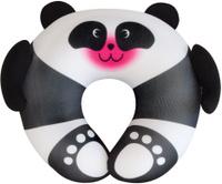 """Подушка для путешествий детская Travel Blue Fun Pillow """"Панда"""""""
