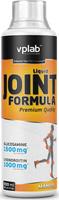 "Глюкозамин и Хондроитин VPLab ""Liquid Joint Formula"", манго, 500 мл"