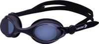 Очки для плавания Longsail Motion, цвет: черный, серый. L041647