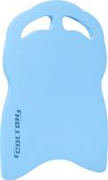 Доска для плавания Colton, цвет: голубой. SB-102