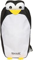 Рюкзак городской Regatta Zephyr Day Pack. Пингвин