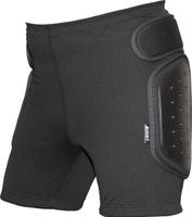 """Защитные шорты Biont """"Экстрим"""", цвет: черный. Размер XS (42/44)"""