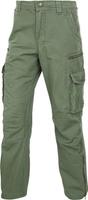 Штаны камуфляжные Сплав Laos Vintage