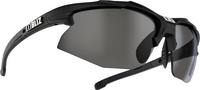 Очки спортивные Bliz Hybrid Smallface, для беговых лыж, велоспорта