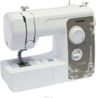 Швейная машина Brother LX1700s, White