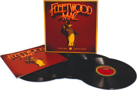 Fleetwood Mac. 50 Years - Don't Stop (5 LP)