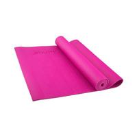 Коврик для йоги Starfit FM-101, УТ-00008834, розовый, 173x61x0.5 см