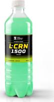 L-карнитин Sport Technology Nutrition 1500, фейхоа, 500 мл