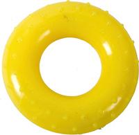 Эспандер Absolute Champion, 4690337010399, желтый, усилие 20 кг