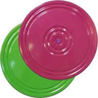 Диск здоровья Absolute Champion, 4690337035484, салатовый, фиолетовый