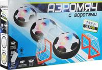 Мяч гимнастический Silapro