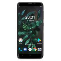 a5c91ab25a7 Смартфоны — купить в интернет-магазине OZON.ru