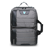 418159fcd8d4 RIVACASE 8460 рюкзак для ноутбука 17