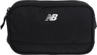 5321e8899ca5 Сумка спортивная мужская Nike Vapor Jet Drum (Mini), цвет: черный ...