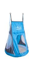 Дополнительный модуль HUDORA Палатка синий