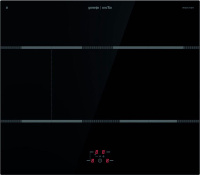Gorenje IT635ORAB панель варочная электрическая встраиваемая