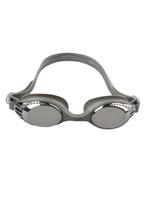 Очки для плавания ENNESY VIA 5119M, серый