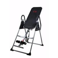 Инверсионный стол Sport Elit Cтол GB13102