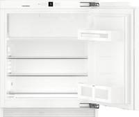 Холодильник Liebherr UIK 1514-20001, белый