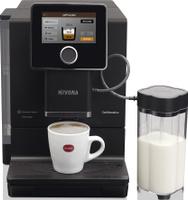 Кофемашина Nivona NICR 960, черный