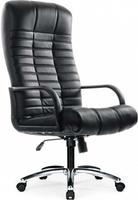 Кресло массажное Zenet, ZET-1100, черный