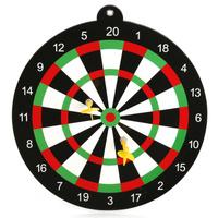 Набор для игры в дартс B1126562