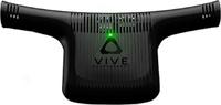 Беспроводной адаптер HTC для HTC VIVE и VIVE Pro, черный